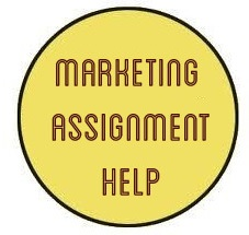 Pensacola Children's Chorus | Assignment help marketing - Pensacola ...